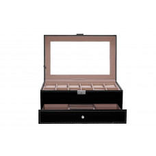 Lindberg & Sons LS-B1O6-6 Watch Boxes