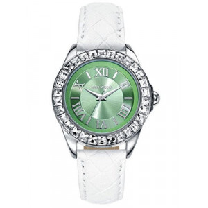 Mark Maddox MC3020-63 Women's Watch