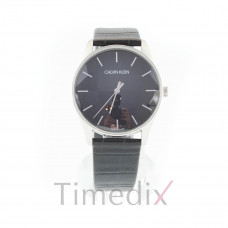 Calvin Klein K4D211C1 Men's Watch