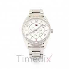 Tommy Hilfiger 1781252 Women's Watch