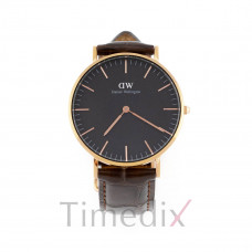 Daniel Wellington DW00100140 Watch for Men and Women