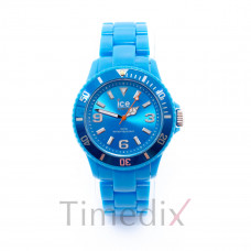 Ice-Watch 001671 Watch for Men and Women