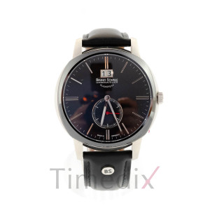 Bruno Söhnle 17-73146-741 - Men's Watch