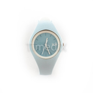 Ice-Watch 001489 Women's Watch