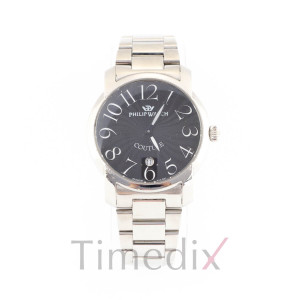 Philip Watch R8253198525 Watch for Men and Women