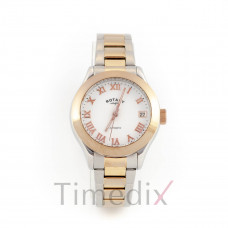 Rotary LB00156/01 Women's Watch