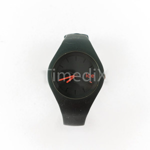 Ice-Watch ICE.FT.UPK.S.S.14 Women's Watch