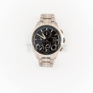 Citizen AT8130-56E Men's Watch