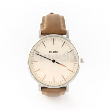 Cluse CL18031 Women's Watch