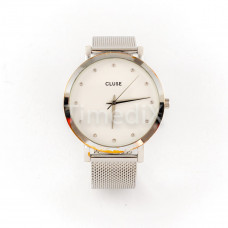 Cluse CL18301 Women's Watch