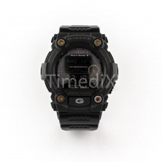 Casio G-Shock GW 7900B 1ER Men's Watch