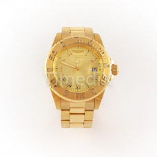 Invicta 12820 Men's Watch
