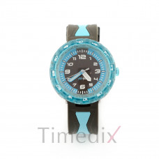 Flik Flak ZFCSP016 Kid's Watch