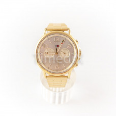 Tommy Hilfiger 1781732 Women's Watch