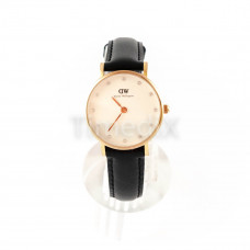 Daniel Wellington - DW00100062 Women's Watch