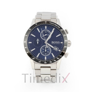 Hugo Boss 1513510 Men's Watch