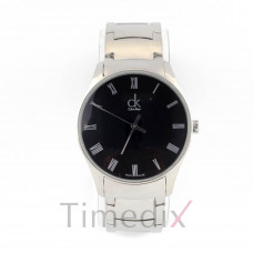 Calvin Klein K4D2114Y Men's Watch