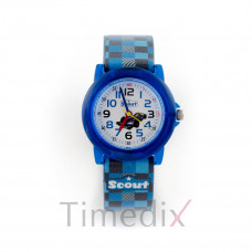 Scout 280305015 Kid's Watch