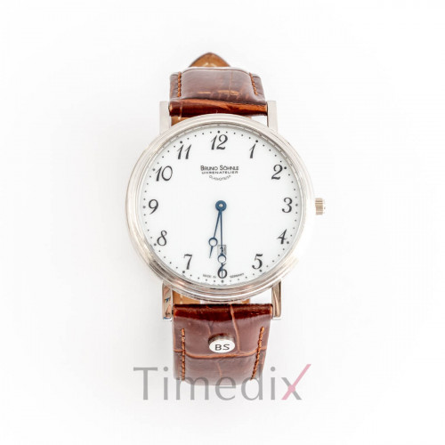 Bruno Söhnle 17-13109-920 Men's Watch