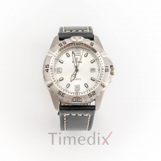 Festina F1617/1 Men's Watch