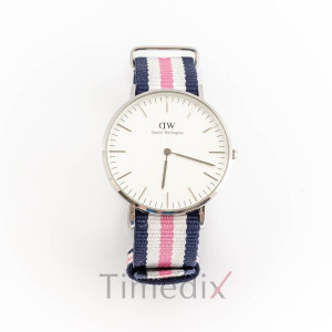 Daniel Wellington DW00100050 Women's Watch