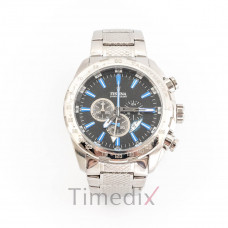 Festina F16488/3 Men's Watch