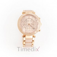 Michael Kors MK5896 Women's Watch