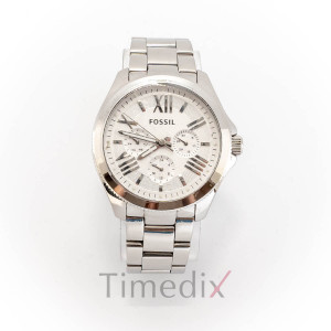 Fossil AM4509 Women's Watch