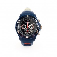 Ice-Watch - BMW Motorsport 000842 Men's Watch
