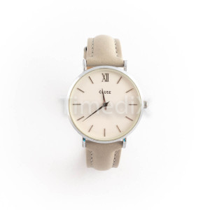Cluse CL30006 Women's Watch