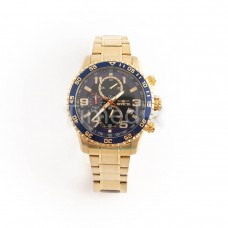 Invicta 14878 Men's Watch
