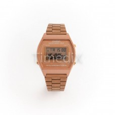 Casio B640WC-5AEF Watch for Men and Women