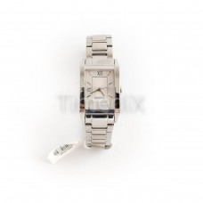 Esprit ES000EO2011 Women's Watch