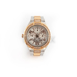 Guess W0111L4 Women's Watch