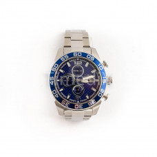 Invicta 21376 Men's Watch