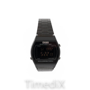 Casio Collection B640WB-1BEF Watch for Men and Women