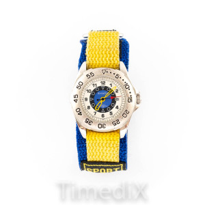 SHAON 42-1002-12 Women's Watch