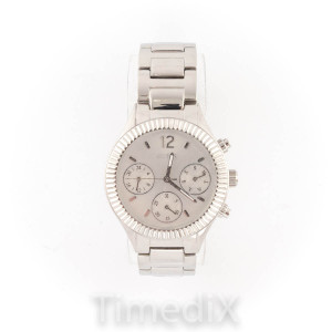 Guess W0323L1 Women's Watch
