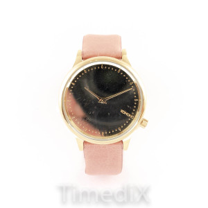 Komono KOM-W2870 Women's Watch