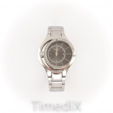 Festina F16947/2 Women's Watch