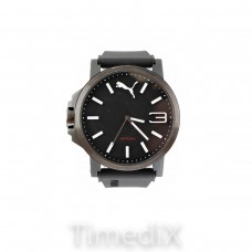 Puma PU103461019 Men's Watch