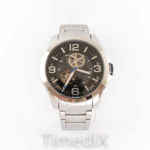 Tommy Hilfiger 1791281 Men's Watch