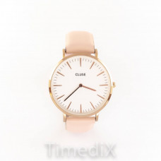 Cluse CL18014 Women's Watch