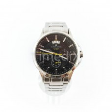 Jacques Lemans 1-1542D Men's Watch