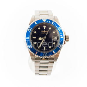 Invicta 9094OB Men's Watch
