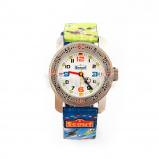 Scout 280376026 Kid's Watch