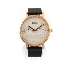 Cluse CL40007 Women's Watch