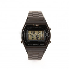 Casio B640WB-1AEF Watch for Men and Women
