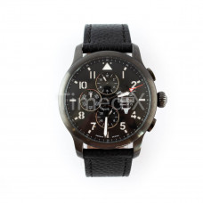Ingersoll IN1221GUBK Men's Watch