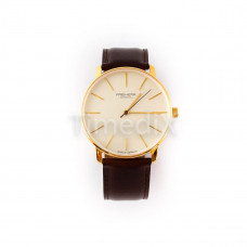 FREIHERR v. Burgstall FvBVienna 903010 Watch for Men and Women